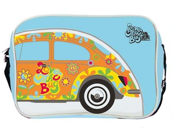 Best Car Magnets