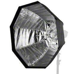 Material necesario para iluminación en fotografía