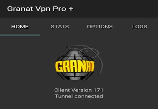 Download Granat Vpn Pro 1