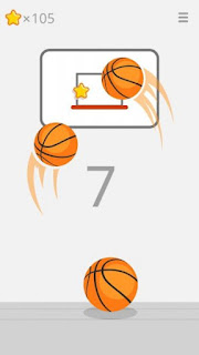 Ketchapp Basketball Apk Mod No Ads Free Download For Android