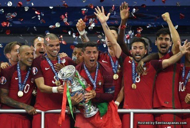 Portugal+Juara+Terburuk+Euro