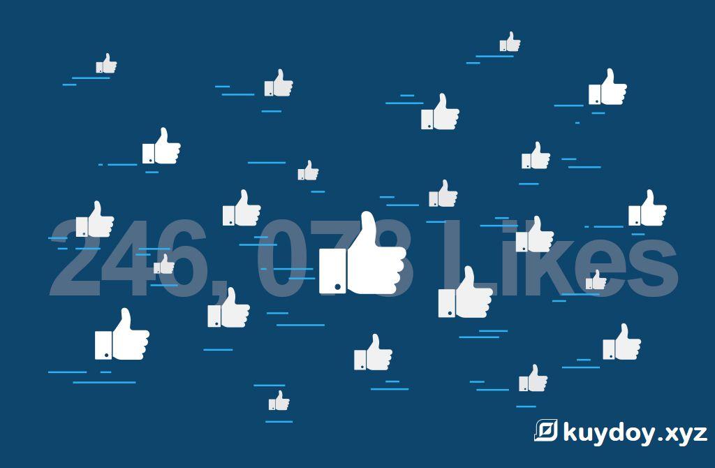 Cara Auto Like Facebook Dengan Himzi Auto Like Terbaru