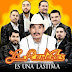 Los Rehenes – Es una Lastima (Single 2018)