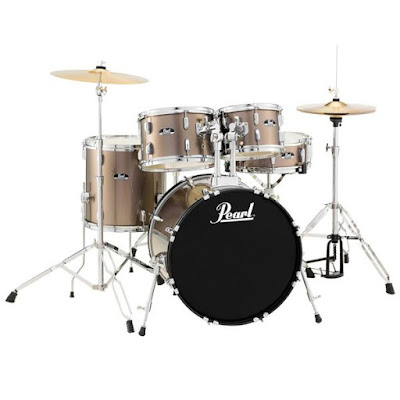 Pearl Roadshow RS505