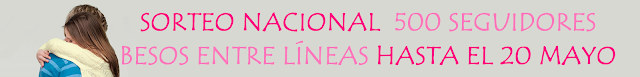 http://jeydilibros.blogspot.com.es/2016/04/sorteo-500-seguidores.html