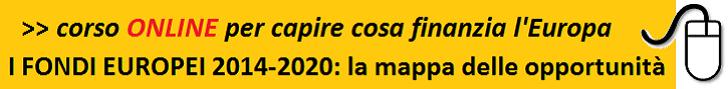 http://www.obiettivoeuropa.it/scheda-corso.php?idCorso=82&nomeCorso=CORSO%20ONLINE%20-%20I%20FONDI%20EUROPEI%202014-2020:%20%20LA%20MAPPA%20DELLE%20OPPORTUNITA%E2%80%99