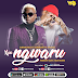 AUDIO | Harmonize Ft. Diamond Platnumz - Kwa Ngwaru | Download