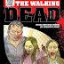 THE WALKING DEAD   Livro desvenda TUDO sobre a série