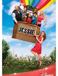 Jessie 2   Bmovies