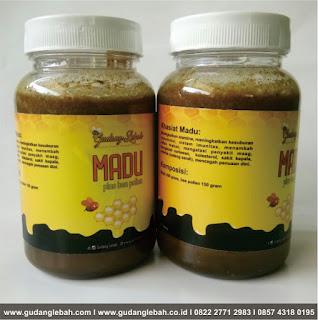 madu untuk puasa, madu untuk berbuka puasa, manfaat madu untuk puasa, khasiat madu untuk puasa, madu untuk buka puasa madu puasa, manfaat madu untuk buka puasa, manfaat madu untuk orang puasa, madu dan puasa madu saat puasa
