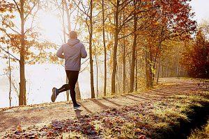 6 Tips Menjaga Kesehatan Prostat, Mencegah Masalah Prostat, Pria, Ketahui 10 Cara Menjaga Kesehatan Prostat