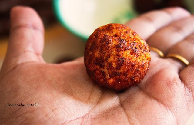 bengali paneerer torkari niramish paneer dalna recipe