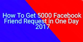 How-To-Get-5000-Facebook-Friend-Request-in-One-Day-With-Wefbee-in-Hindi-2017