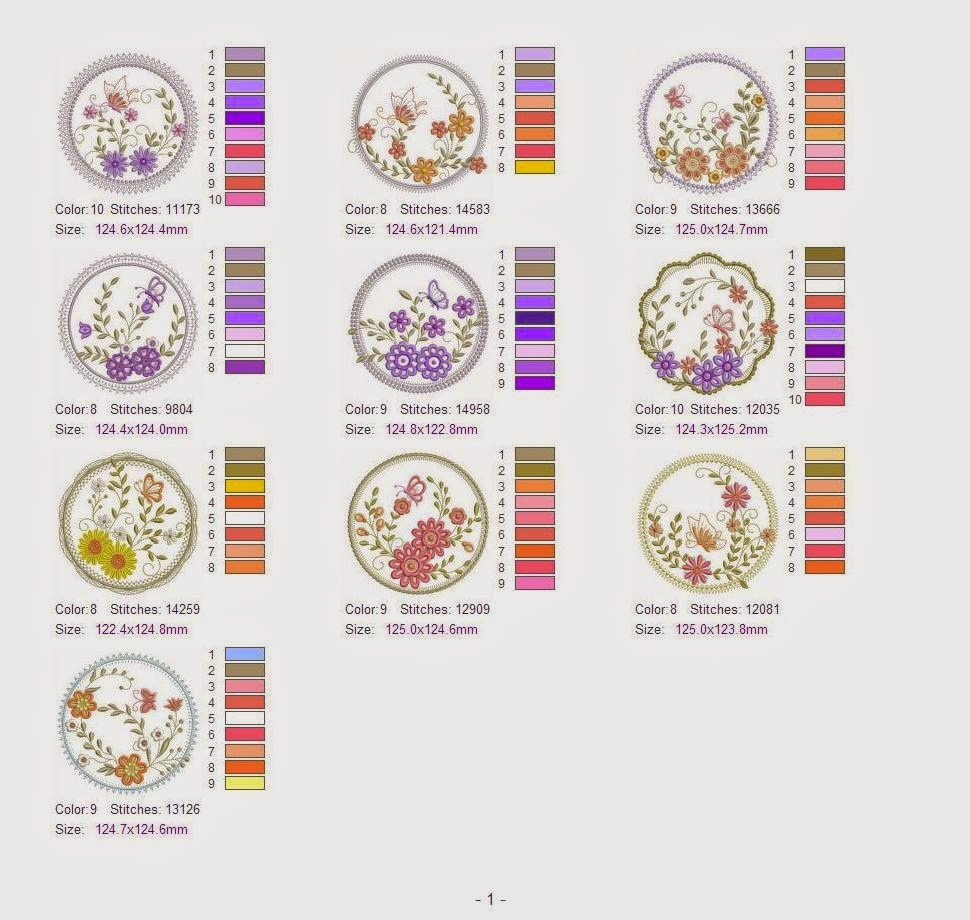 Floral Design Software Free Download Softriskbitsoft
