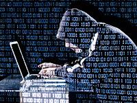 Waspada, hacker dunia incar Asia Tenggara!