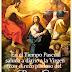 EL REGÍNA CAELI, Salutación a Nuestra Señora durante el Tiempo Pascual