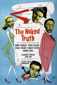 Watch The Naked Truth Online Free in HD