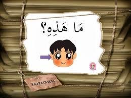 Contoh dialog bahasa arab komunikasi disertai artinya
