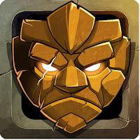 kali ini aku akan membagikan sebuah game android terbaru yang berjulukan Unduh Game Lionheart Tactics  v1.5.3  MOD APK