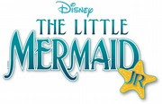 Disney's The Little Mermaid Junior kids audition Coming up