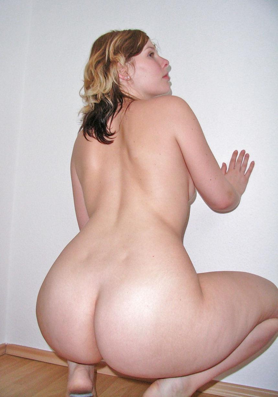 Vivian schmitt 33 cm