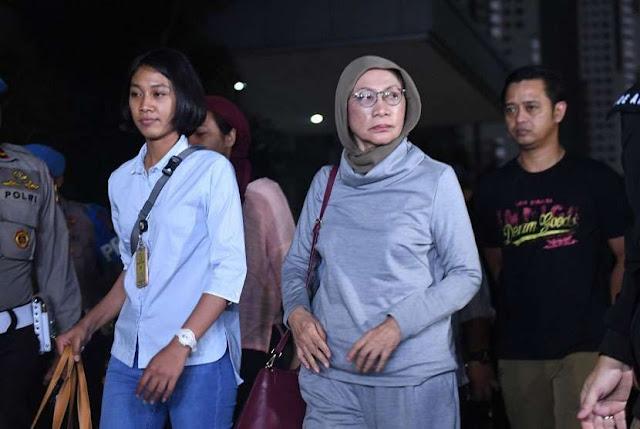 Dahnil: Kasus Ratna Justru Dongkrak Elektabilitas Prabowo