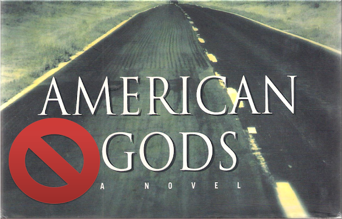 """Hindus urge Starz not to trivialize Lord Ganesh in TV series """"American Gods"""""""