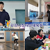 광명시, 코로나19 극복 장애인을 위한 유튜브 채널 개설