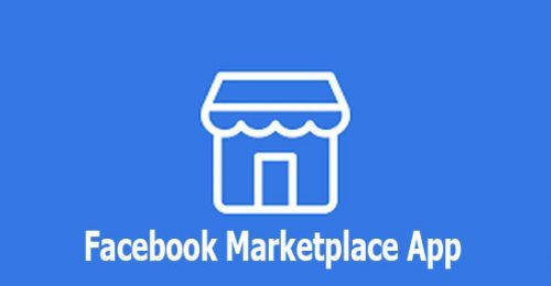 Facebook Marketplace Ads - How to Use Facebook Marketplace Ads
