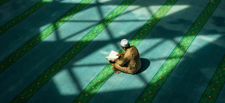 19 Mucizesi, KTZ, din, islamiyet, Spam ayetler, Tekrarlanan ayetler, Kurandaki çelişkiler, Kuran evrensel mi?, Kur'an ayetleri, Sürekli aynı ayetler, Ondokuz mucizesi, Ondokuzcular,