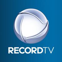 Autor contratado da RecordTV detona a emissora nas redes sociais