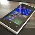 What the Seven Reason to Buy the Nokia Lumia 920