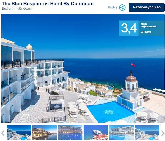 Bosphorus otel süper tatil fırsatı tatil yap - deniz kum güneş hepsi bi arada sizleri bekliyor haydi ucuz tatil yap, sende böyle mükemmel bir otelde tatilin keyfini çıkart, bosphorus otel sizlere en keyifli tatili sunuyor.