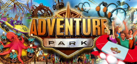 Adventure Park Free Download Full Version