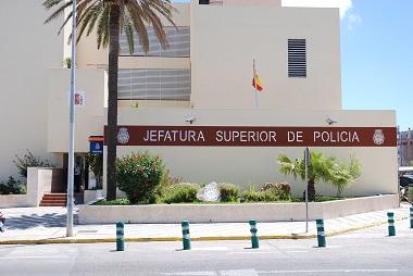 anuncios acompañante del hotel trajes en Logroño