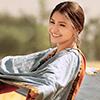 https://2.bp.blogspot.com/-5BYdSVvMO1g/WMF3KvzQbrI/AAAAAAAAO5s/krkrECx5t3Ek7FCsAnNd_HFMg93QmlloACLcB/s1600/147%2B%25282%2529.jpg