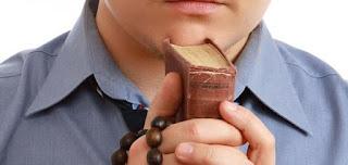 Doa Mendapatkan Rezeki Nomplok yang Turun Deras