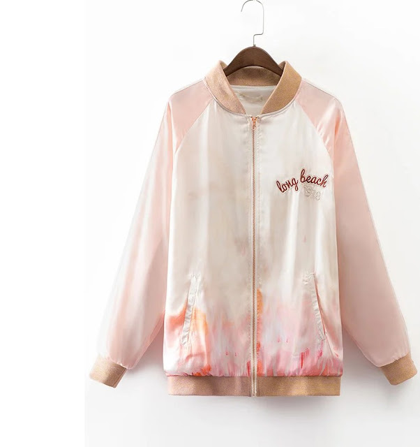http://www.shein.com/Apricot-Rib-knit-Cuff-Letter-Embroidery-Jacket-p-301706-cat-1776.html?utm_source=valerousse&utm_medium=blogger&url_from=valerousse