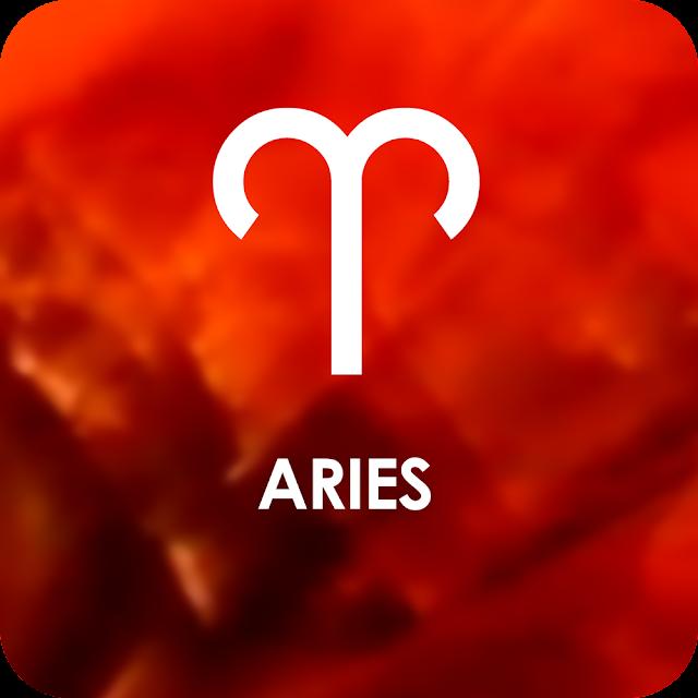ARIES | Glorian Astrology