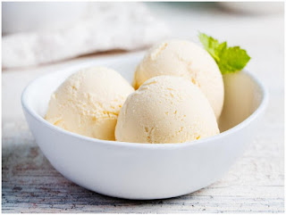 frozen food, ice cream for kids, Oklahoma, National Ice cream day, mochi ice cream