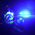 Στραγγάλισαν 29χρονη μέσα στο σπίτι της στην Καλλιθέα Την βρήκε νεκρή η θεία της