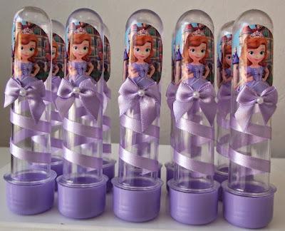 varios adesivos personalizados de bonecas