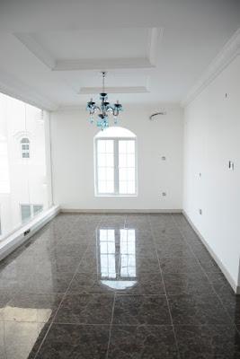 Linda Ikeji Mansion  18