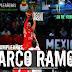 Cumpleañero del Dia 26 de Febrero : Marco Ramos, mundialista 2014.
