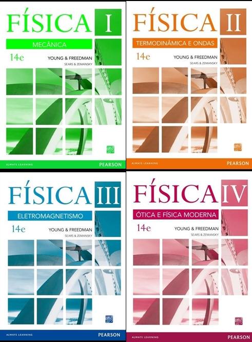 0b7a7c038c4 Livros PDF  Física I