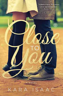 https://collettaskitchensink.blogspot.com/2019/01/book-review-close-to-you-by-kara-isaac.html