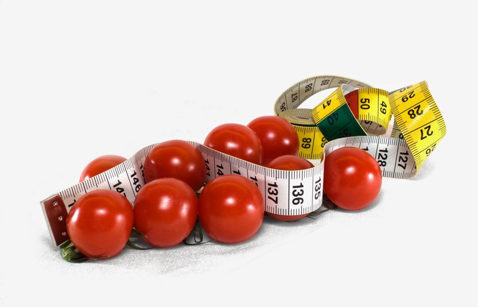 que manger pour maigrir vite comment les aliments sans gluten peuvent vous aider perdre du. Black Bedroom Furniture Sets. Home Design Ideas
