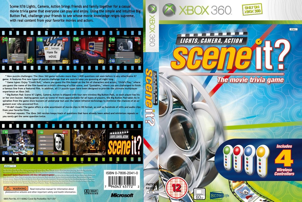 Scene It Pc Game Download Free Full Games For Pc Games