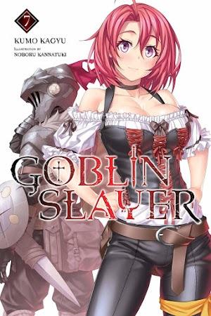 Goblin Slayer [36/?? + Especiales] [MANGA] [MEGA-MEDIAFIRE] [PDF]