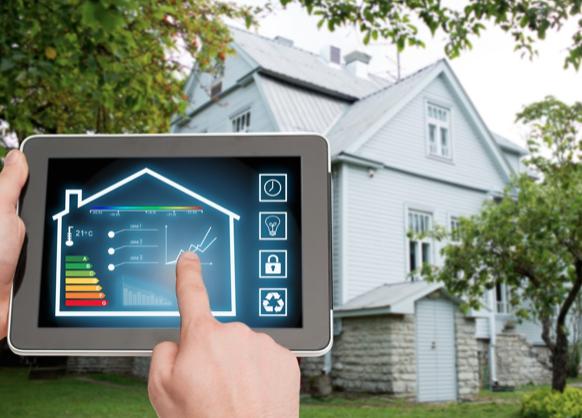 energy saving, checklist, save money